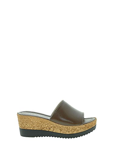 Cinzia Soft IAF2331-28 Sandals Women Cuoio O8lyndT