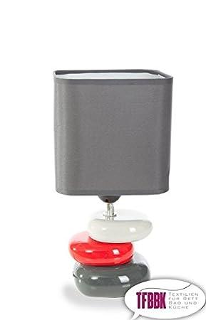 1c Lampe Sur De Pied Bonnie ChevetCuisine Tfbbk zpSqMVGU
