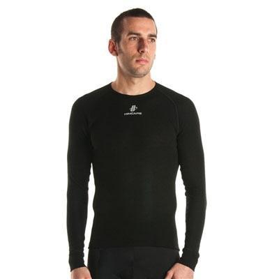 Off Hincapie Sportswear - 1