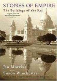 STONES OF EMPIRE: BUILDINGS OF BRITISH INDIA