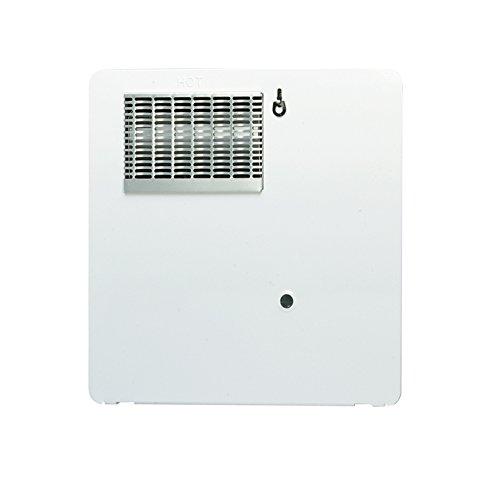 Atwood (91502) Water Heater Door - 6 Gallon Capacity