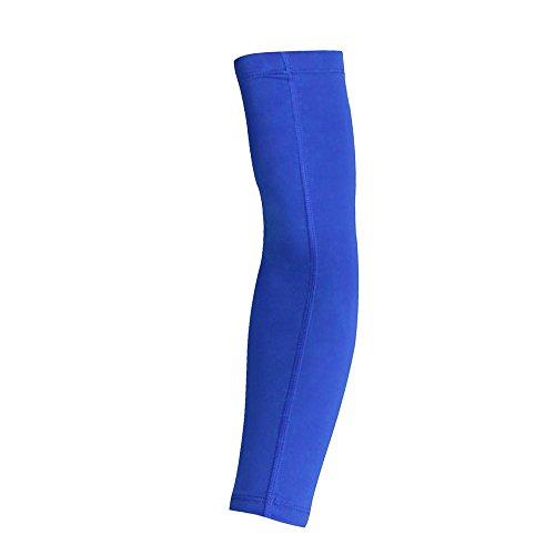 baiyu-2pcs-long-arm-sleeve-compression-arm-cover-uv-sun-protection-anti-slip-ultra-thin-breathable-e