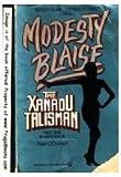 Xanadu Talisman (Modesty Blaise)