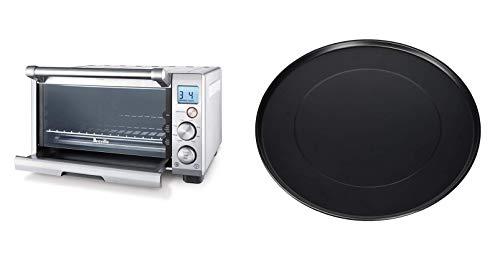 appliance bundles stainless steel - 5