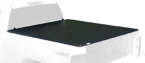 Tonno Pro Tonno Fold 42-108 TRI-FOLD Truck Bed Tonneau Cover 2014-2018 Chevrolet Silverado / GMC Sierra 1500, 2015-2018 Silverado 2500 / GMC Sierra 2500, 2500 HD | Fits 6.6' Bed