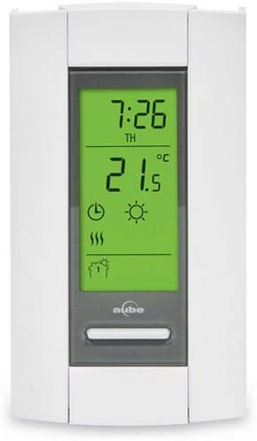 Amazon.com: Aube by Honeywell th115-a-240d-b/U electrónica ...