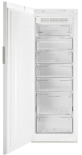Edesa HOME-U1700 Independiente Vertical 215L A+ Blanco ...