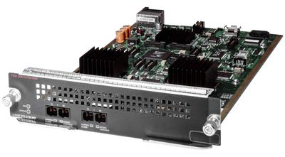 (CISCO 7300-2OC3ATM-MM Cisco 7304 2-port OC3 ATM line card)