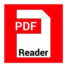 PDF Reader Viewer