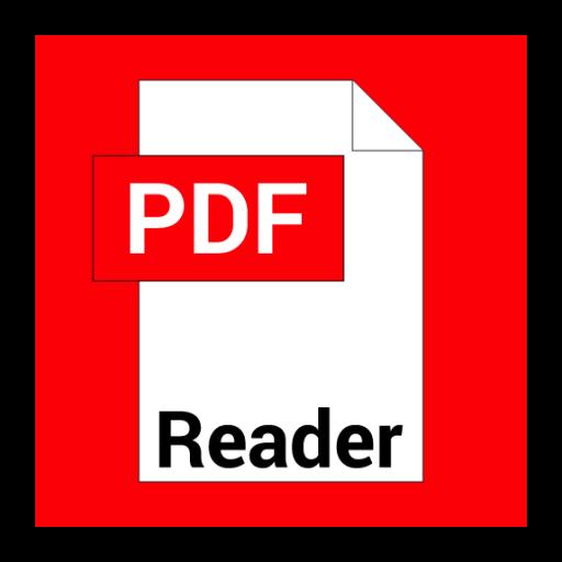 PDF Reader Viewer - To Print Pdf