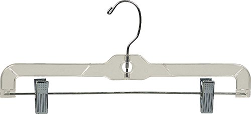 Great American Hanger Company Adjustable