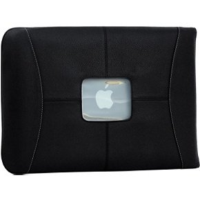 MacCase Notebook Sleeve - Side-loading - 10.75