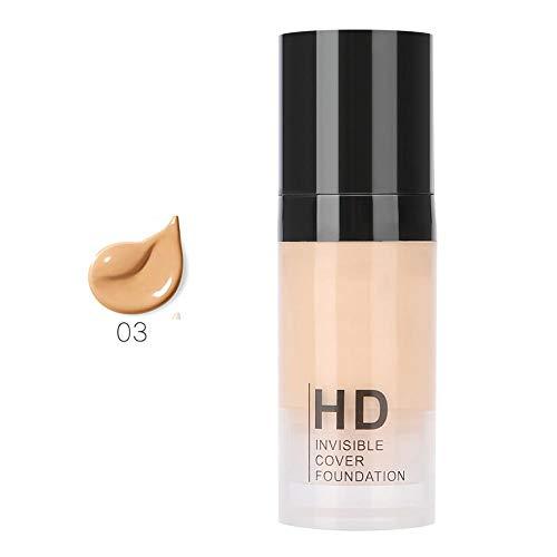 Laura Mercier Eye Design - Concealer Blemish 15ml Popfeel Makeup Face Contour Liquid Concealer Blemish Flaw Cover Longlasting Make Up(03)