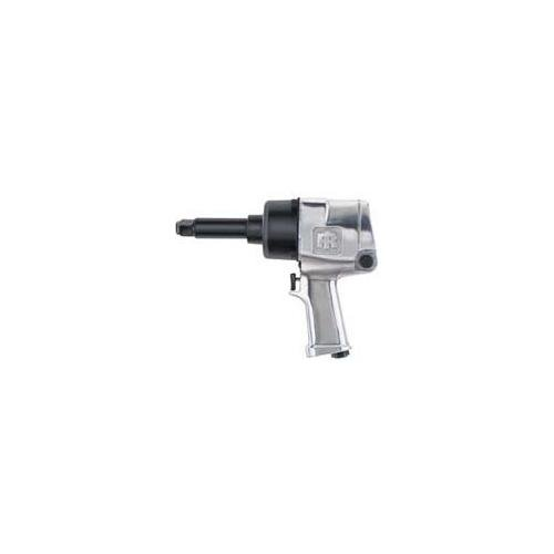Ingersoll Rand 261-3 3 4-Inch Super Duty Air Impact Wrench with 3-Inch Extended Anvil, 261-6 – 6 Extended Anvil