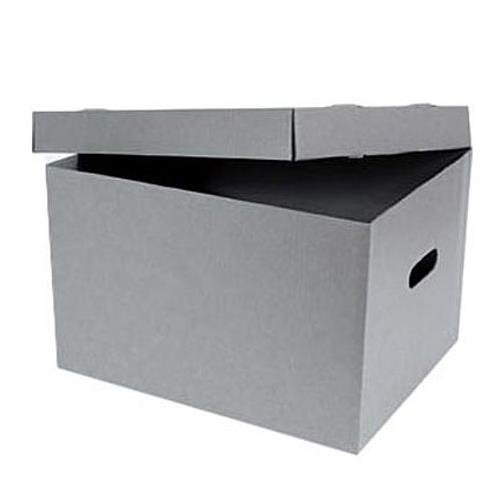 Archival Methods Storage 15 5x12 75x10 Package