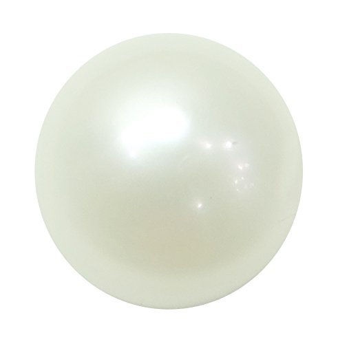 Pearl 7.6 Ct. / 8.44 Ratti Moti Gemstone Astrological Birthstone By Arihant Gems And Jewels