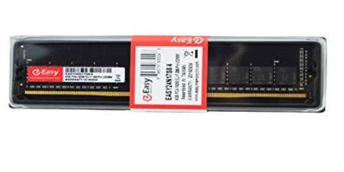 Memoria 4Gb Pc 2400 EasyMemory