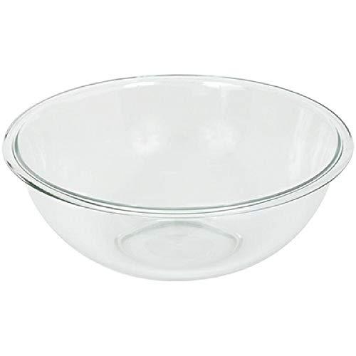 Pyrex Pyrex Glass Mixing Bowl , Set of 4