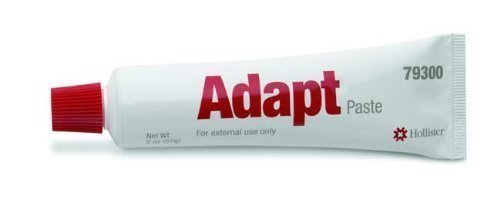 HOLLISTER INC. HOL79301 Adapt Paste by MedC by MedC