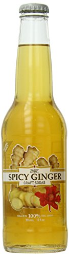 wbc-goose-island-craft-soda-spicy-ginger-12-ounce-pack-of-4