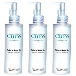 cure-natural-aqua-gel-250ml-best-selling-exfoliator-in-japan-japan-import-by-cure