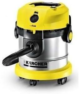 Karcher 1.723-961.0 VC 1.800 Multi-Purpose Vacuum Cleaner, Multi Color