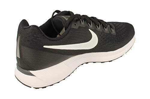 520345baec ... Nike Air Zoom Pegasus 34 Mens Running Trainers 880555 Sneakers Shoes  (UK 11 US 12 ...