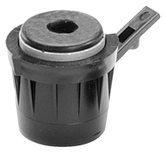 Springfield Marine Co Adapter For Taper Lock Post