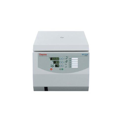 Thermo Scientific Centrifuge - Thermo Scientific Centrifuge Cl10 Benchtop, 230V