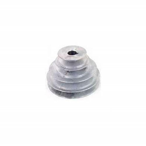3/4bore V-Groove 4step Pulley