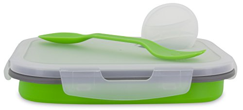 Eco Kit - 7