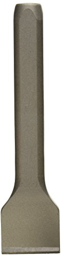 Bon 11-836 8-1/2-Inch by 2-Inch Carbide Hand Tracer with Chisel Point