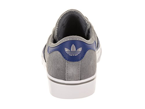 adidas NMD Blue Originals White Grey 11r8xU