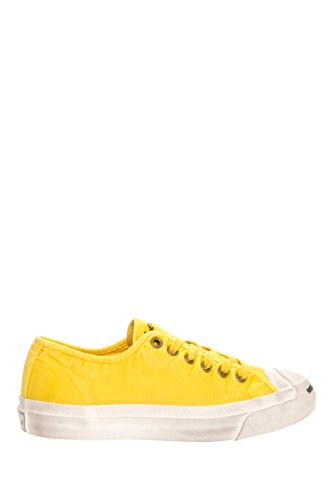 Converse Jack Purcell Ox Golden Flame