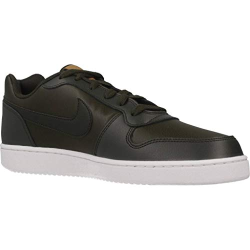 Blanc Low Sequoia Rduit 300 Multicolore Ebernon sequoia Baskets Bronze Pour Hommes Nike g5qw6v7Hnx