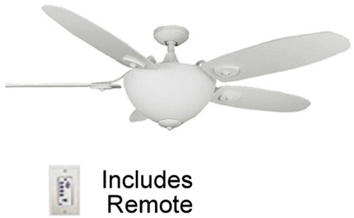 Master bedroom white ceiling fan with light and remote control master bedroom white ceiling fan with light and remote control offers up to 33 more light 180w max 3 bulbs included can set up 3 4 5 blades publicscrutiny Choice Image