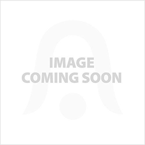 Capelli New York Ladies Caviar Gemma Tagliata, Infradito Moda Fluttuante Corpo Corallo
