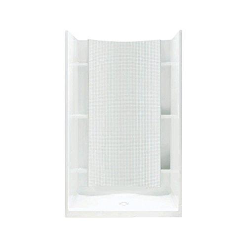 Shower Stalls Kits: Amazon.com