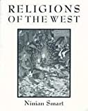 Religions of the West, Smart, Ninian, 0131568116