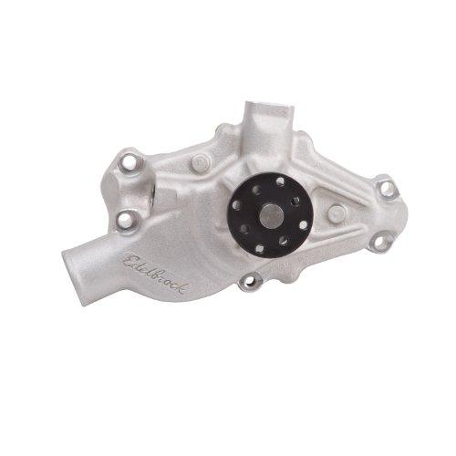 - Edelbrock 8812 Victor Series Mechanical Water Pump