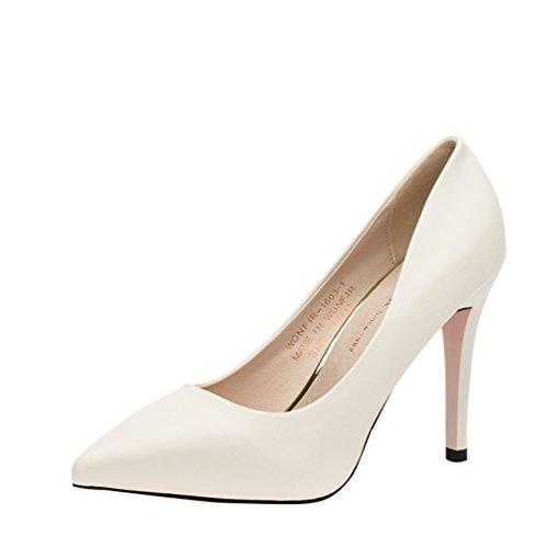perfectaz-women-fashion-graceful-feminine-plain-pointed-toe-thin-high-heel-party-pump-shoes75-bm-us-