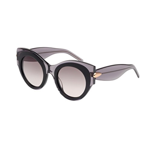 pomellato-pm0007s-cat-eye-acetate-women-transparent-grey-black-grey-shaded003-e-48-24-140