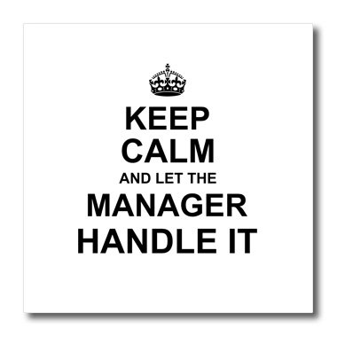 inspirationzstore-keep-calm-design-keep-calm-and-let-the-manager-handle-it-funny-career-job-pride-gi