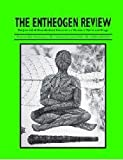 img - for The Entheogen Review Complete 1992-2008 book / textbook / text book