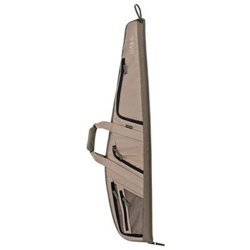 - Allen Daytona Gun Case, Fits most shotguns & Rifles
