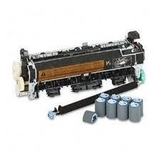 Hewlett Packard Compatible LaserJet P3015 110V Maintenance Kit - Kit Compatible Maintenance Laser