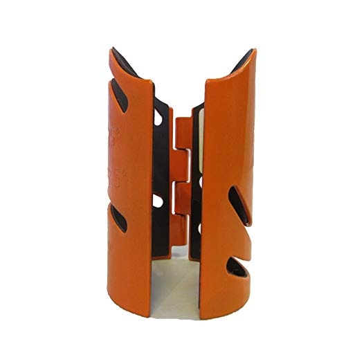 Pipe Pro Metal Cutting Guide - 1-7/8