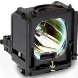 Electrified BP96-01472A E-Series Replacement Bulb