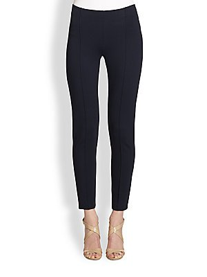 Lilly Pulitzer Women's Travel Pant at Amazon Women's Clothing store:
