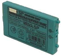 game-boy-advance-sp-battery